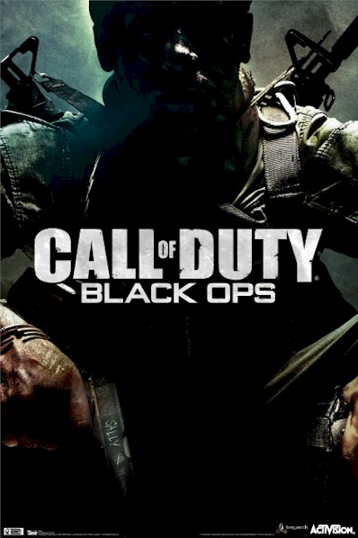 call of duty black ops guns list with. call of duty black ops guns