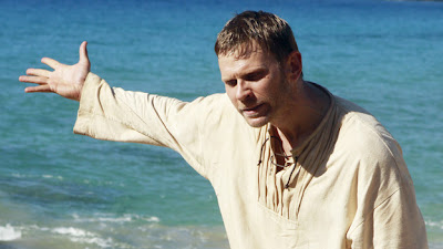Lost - Ab Aeterno - Mark Pellegrino as Jacob