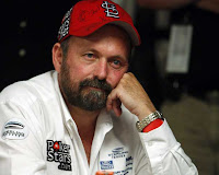 World Series of Poker - Dennis Phillips