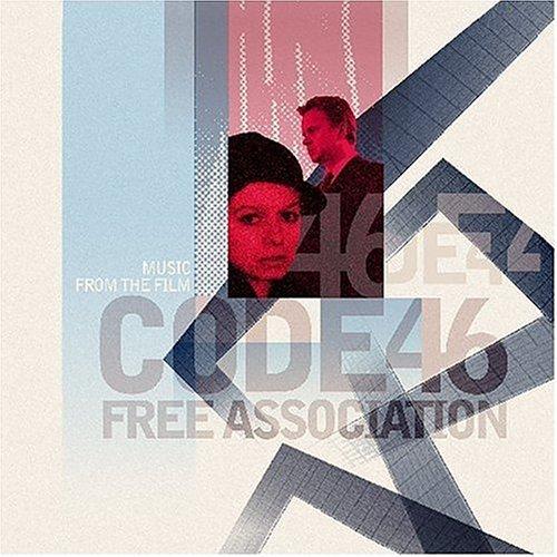 Code 46 Soundtrack