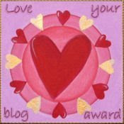 love_your_blog_-avard%5B1%5D.jpg