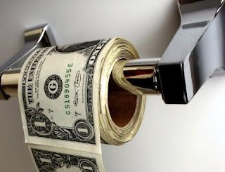 http://1.bp.blogspot.com/_eP6LEazLxSY/SyGpmJwtoHI/AAAAAAAAD5U/hh_cKhb1pa8/s400/a+dolar+es+papel+higienico.jpg