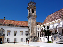 Universidade de Coimbra (Século XIII)