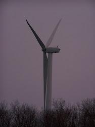 """""""Wind Turbine"""""""