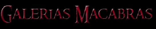 Galeria Macabra