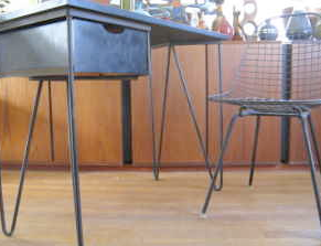 Rhan Vintage Mid Century Modern Blog Today S Craigslist