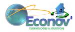 Econov.eu, le blog indépendant