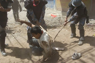 तस्वीर www.sagarshrestha.com.np