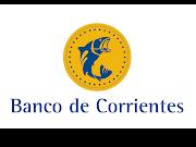 . sino que también hizo que el Banco Central de la República Argentina . banco de corrientes