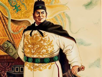 life of hongwu Hongwu, your particular date of birth determines your unique core purpose, the reason for your life, and the pathway you should follow for ultimate happiness whether your core purpose fully expresses depends upon all the names you use.