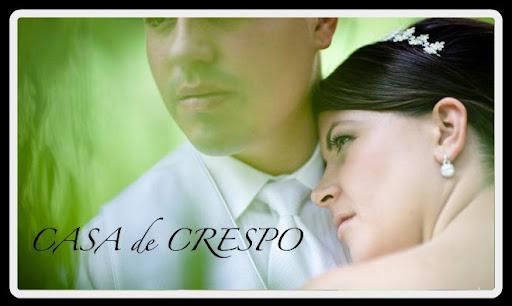 Casa de Crespo