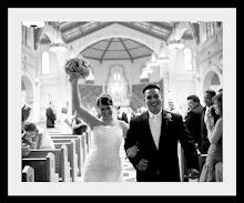 Mr. and Mrs. Crespo :: June.5.2010