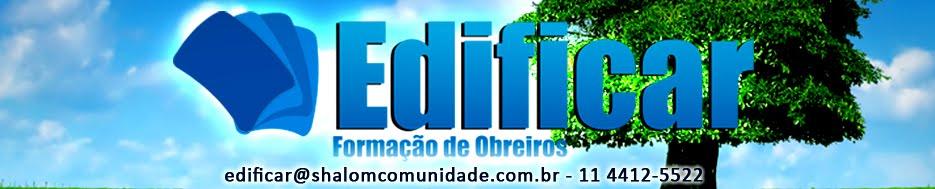 Instituto Edificar