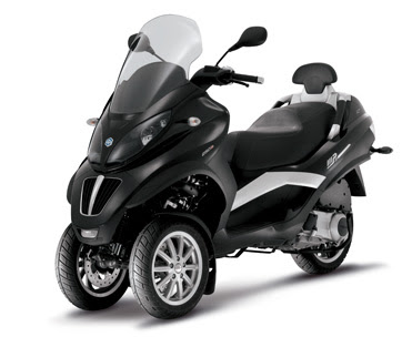 scooter center reparto piaggio piaggio mp3 lt 400. Black Bedroom Furniture Sets. Home Design Ideas