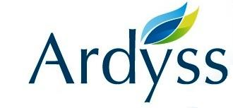 Ardyss Independent Distributor