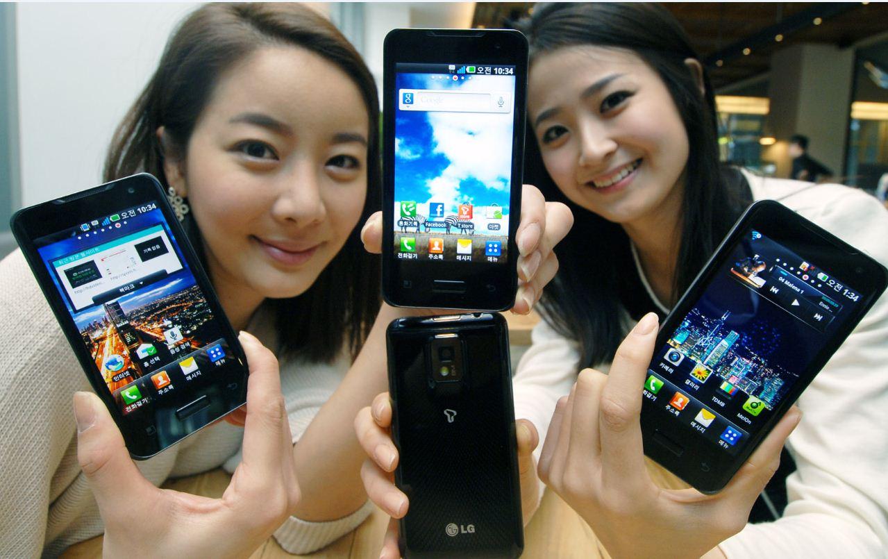 http://1.bp.blogspot.com/_eQa4au2AIfI/TRRgyNalqFI/AAAAAAAAARU/jFLx7MKU8HU/s1600/LG+Optimus+2X+pics1.JPG