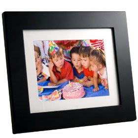 best digital picture frame. cheap digital photo frame.
