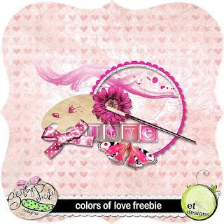http://1.bp.blogspot.com/_eR1IYYLr0t8/S1leY-XqAmI/AAAAAAAABFQ/hbCBWoEMr2E/s320/preview+freebie.jpg
