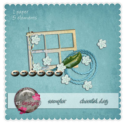 http://erika153.blogspot.com/2009/04/sampler-freebie-new-kit-cheerful-day.html