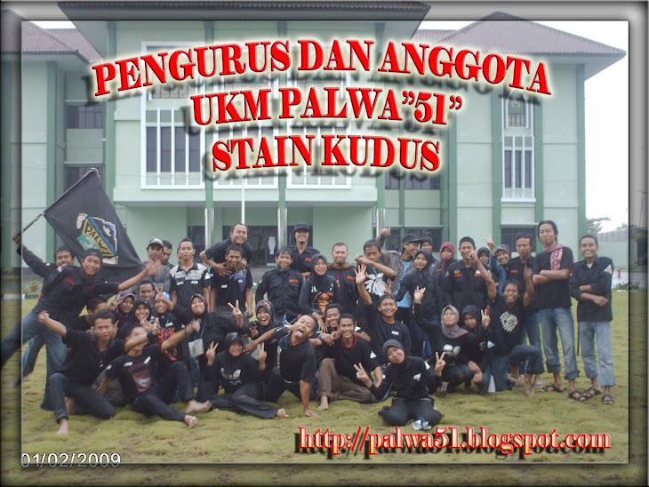 GROUP PALWA