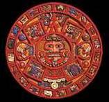 calendrier-maya dans Librairie / vidéothèque