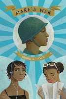 -Teens Do Judge a Book by Its Cover by Mitali Perkins.
