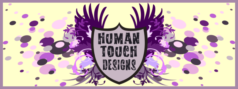 Human Touch Designs