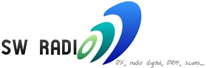 SW RADIO
