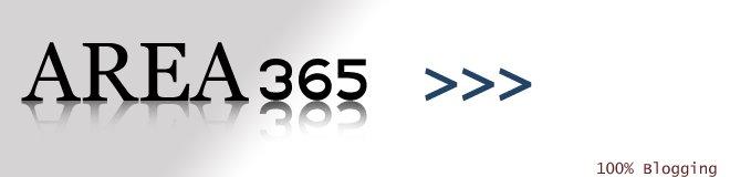 Area365