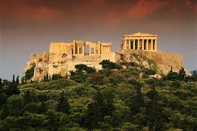 Nueva Guía de Atenas