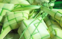 ~+Ketupat+~
