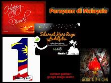 +~ 1 Malaysia ~+