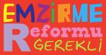 DESTEKLİYORUM