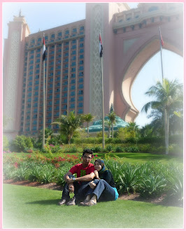 Atlantis, The Palm Jumeira