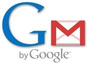 Acesso ao G-mail