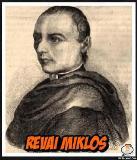 Revai Miklos