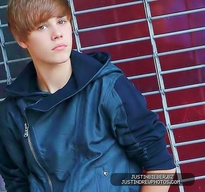 bieber zone. data | Justin Bieber Zone