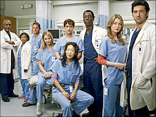 DESCARGA TODAS LAS TEMPORADAS DE TUS SERIES MÉDICAS FAVORITAS...