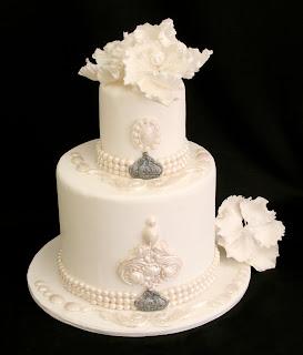 The Cake Queen s Adventures