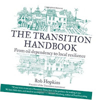 http://1.bp.blogspot.com/_eSAkSNgX7xg/TRxrZ7UDScI/AAAAAAAAAgk/b6YKufXDIkk/s320/The+Transition+Handbook+From+Oil+Dependency+to+Local+Resilience.jpg