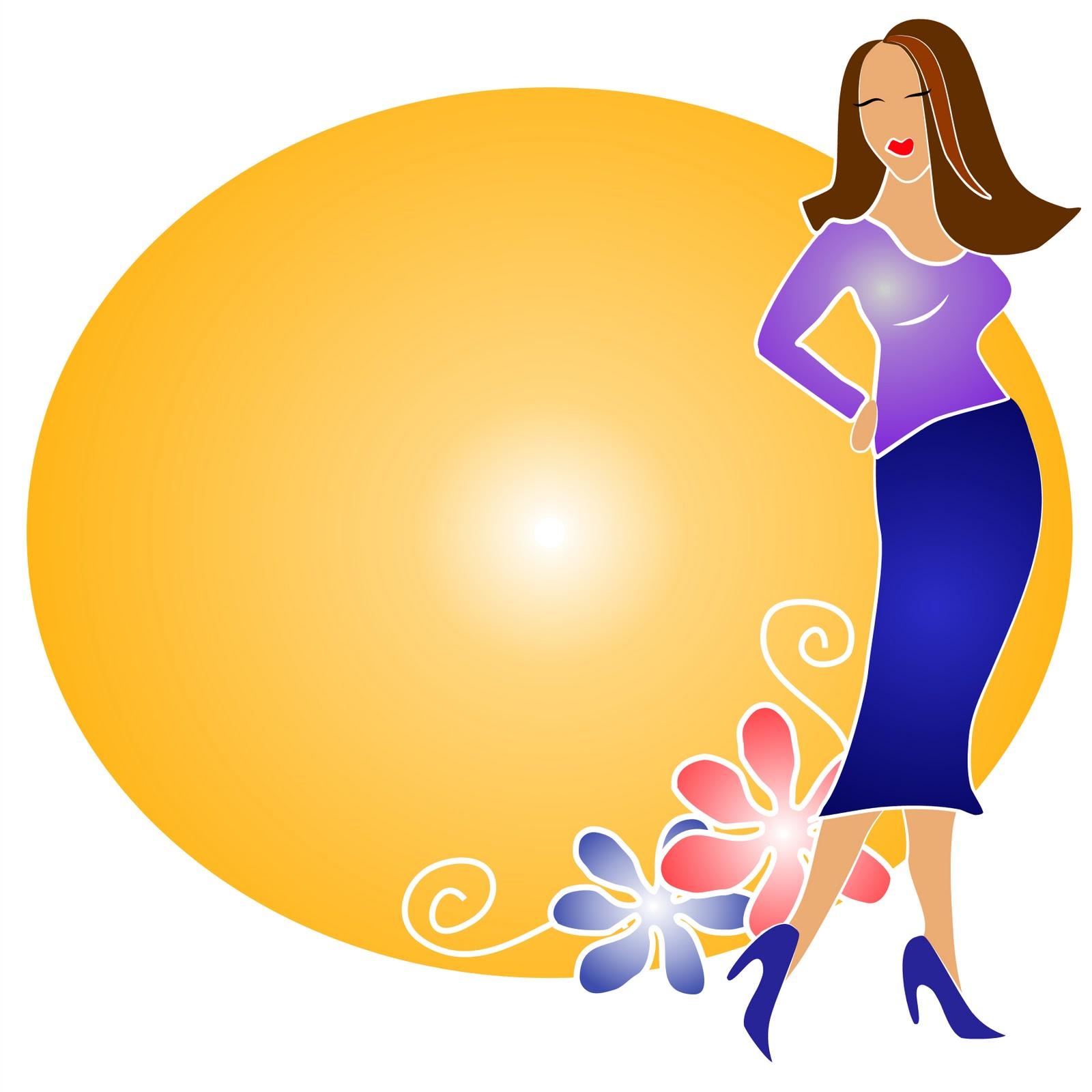 http://1.bp.blogspot.com/_eSDGPcdBv98/TM7PfMmn3ZI/AAAAAAAABPI/ZjvXSLnuOzo/s1600/dreamstimefree_2794780.jpg