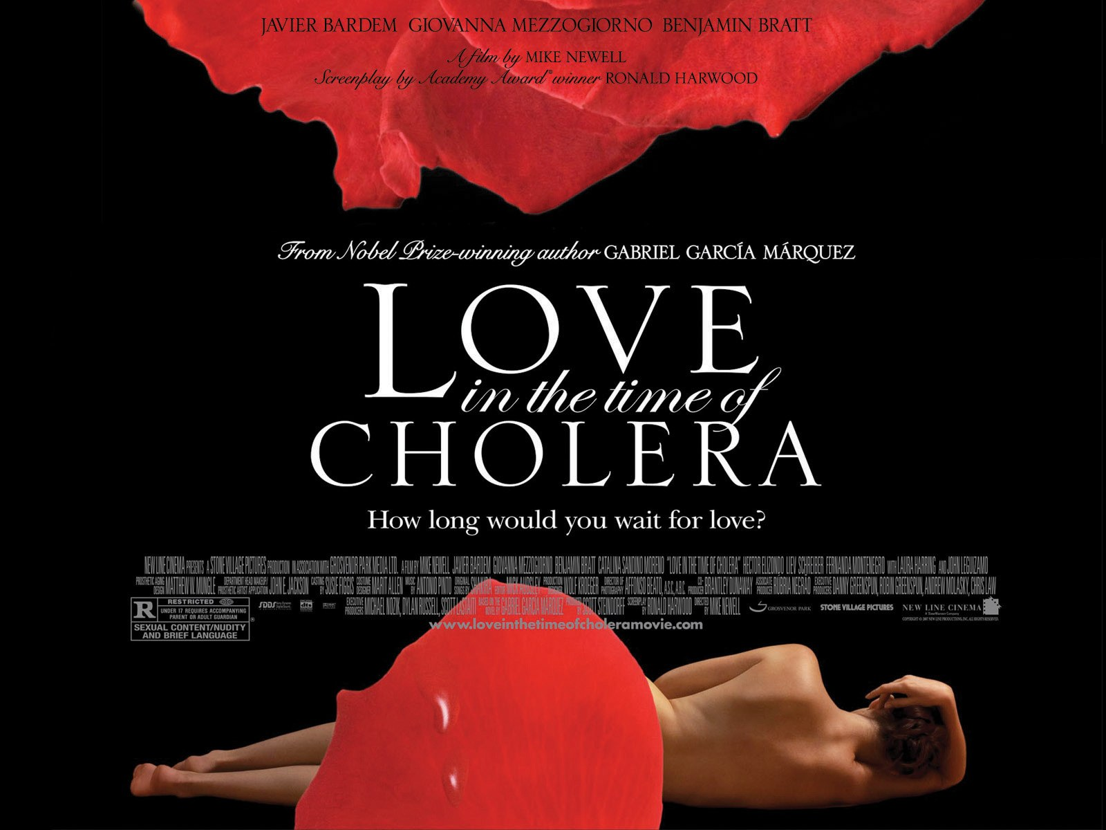 love in the time of cholera02 BBW, Black, Blowjob, Huge ass,