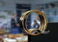 Q de Oro 2008