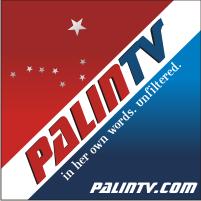 PalinTV