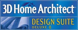 Architecture Home Design Software on Software Y Nuevas Tecnologias  3d Home Architect Design Deluxe 8