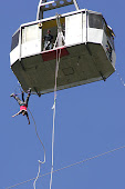 VOLTIGE BUNGY