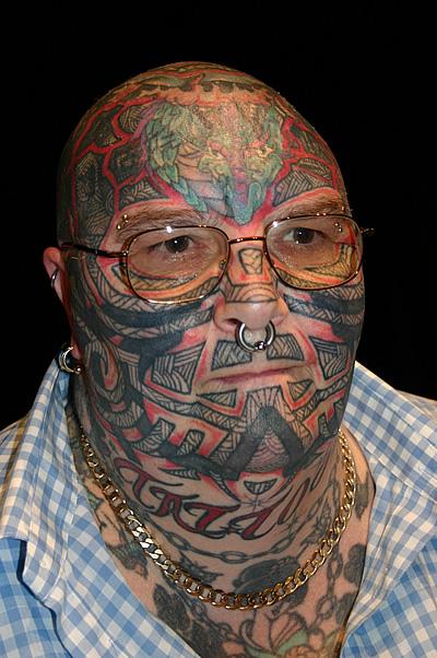 moko tattoos. moko tattoos.