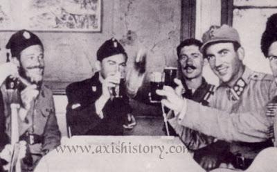 ndh-ustasha-chetniks.jpg