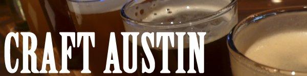 Craft Austin