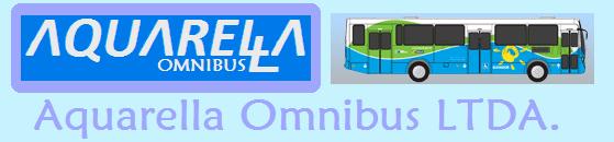 Aquarella Viana Omnibus LTDA.